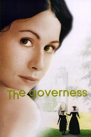 Image The Governess