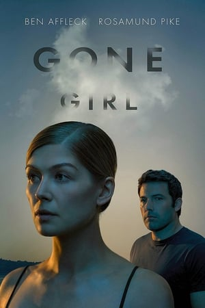 8ZNGBfGoN3uI5Akj5vEUDMxvmGO Watch Gone Girl Full Movie Streaming