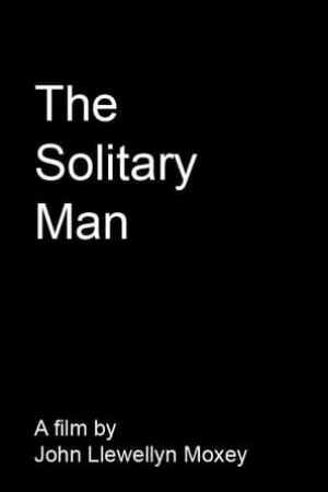 Image The Solitary Man