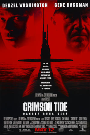 Image Crimson Tide