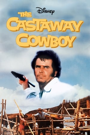 Image The Castaway Cowboy