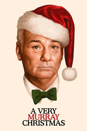 Image A Very Murray Christmas