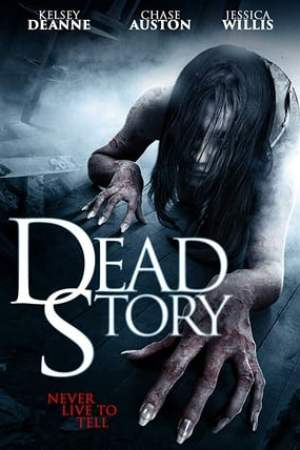 Image Dead Story