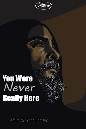 Image You Were Never Really Here
