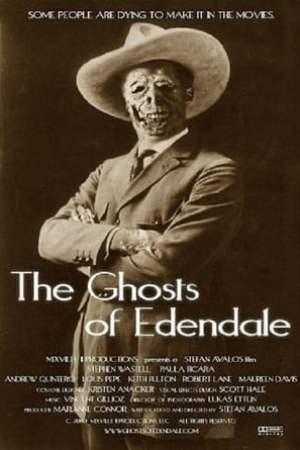 Image The Ghosts Of Edendale