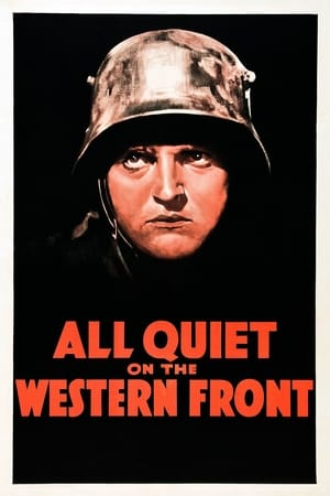 Image All Quiet on the Western Front
