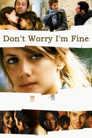 Image Don't Worry, I'm Fine