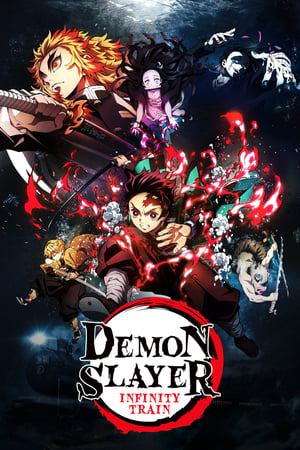 Image Demon Slayer: Mugen Train