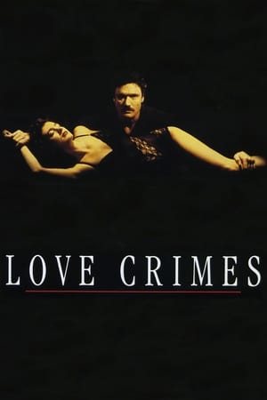 Image Love Crimes