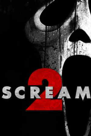 Image Scream 2