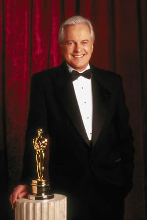 Image Robert Osborne's 20th Anniversary Tribute