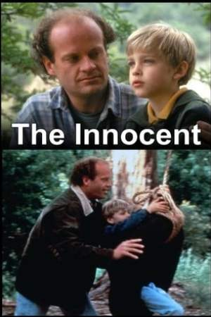 Image The Innocent
