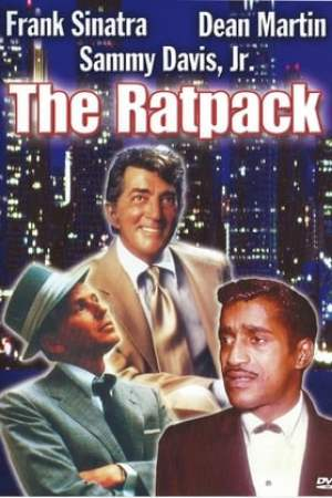 Image The Ratpack