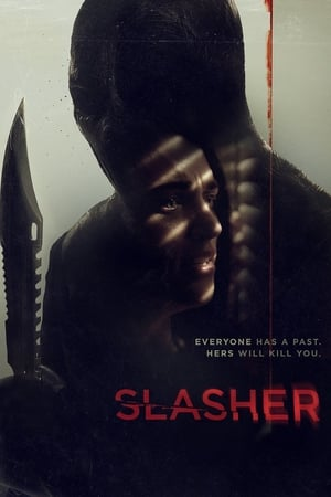 Image Slasher