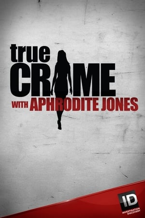 Image True Crime with Aphrodite Jones
