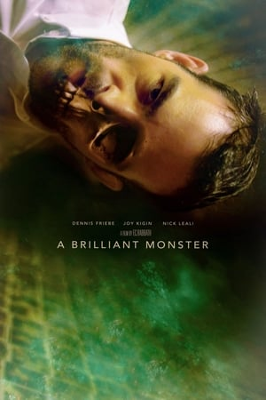 Image A Brilliant Monster