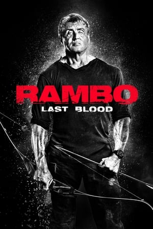 Image Rambo: Last Blood