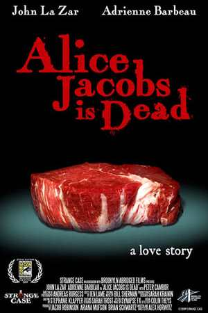 Image Alice Jacobs Is Dead