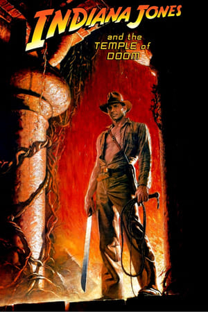 Image Indiana Jones and the Temple of Doom