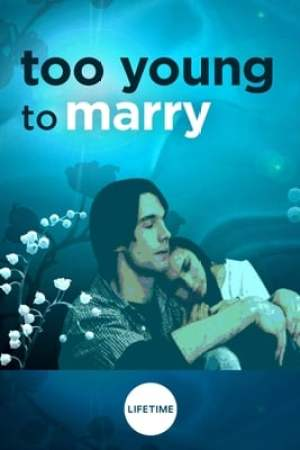 Image Too Young to Marry