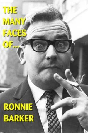 Image The Many Faces of Ronnie Barker