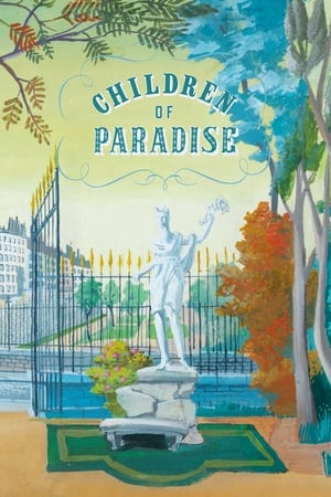 Image Children of Paradise
