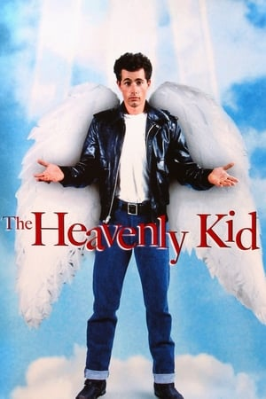 Image The Heavenly Kid