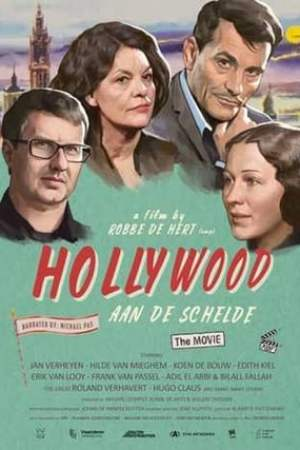 Image Hollywood aan de Schelde