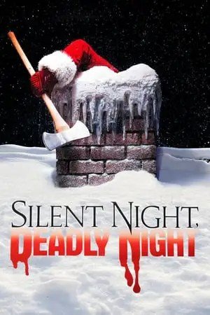 Image Silent Night, Deadly Night