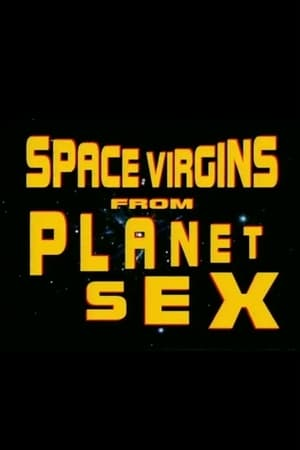 Image Space Virgins from Planet Sex