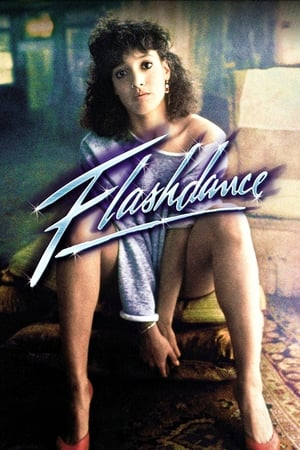 Image Flashdance