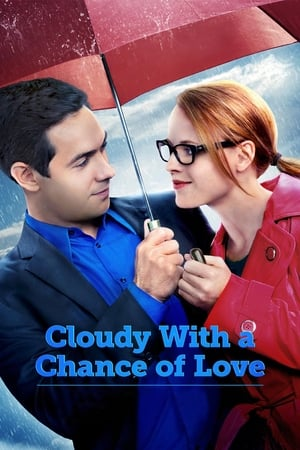 Image Cloudy With a Chance of Love