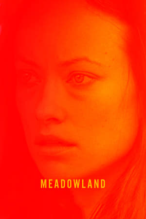 Image Meadowland