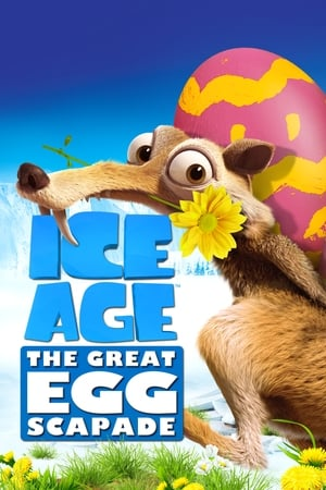 Image Ice Age: The Great Egg-Scapade