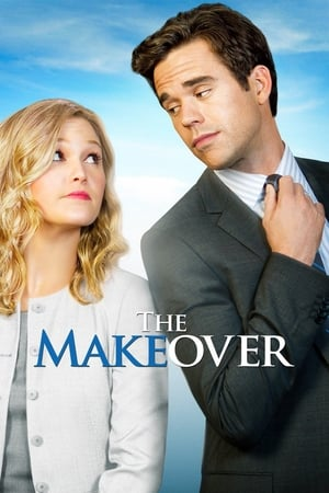 Image The Makeover