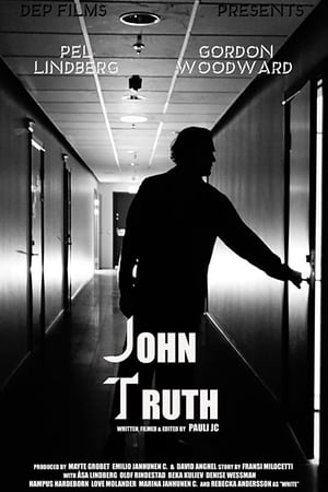 Image John Truth