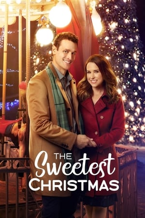 Image The Sweetest Christmas