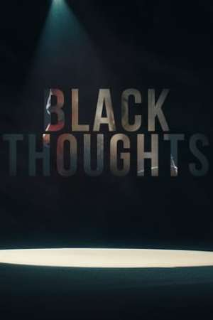 Image Black Thoughts