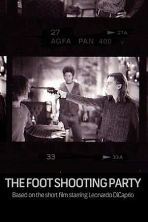 Image The Foot Shooting Party