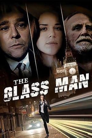 Image The Glass Man