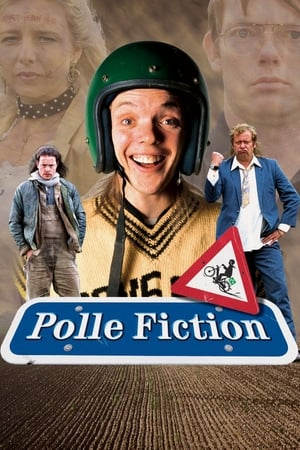 Polle fiction