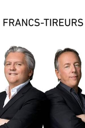 Les francs-tireurs