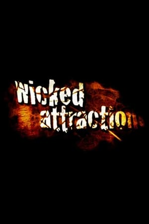 Image Wicked Attraction