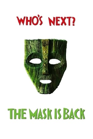 Image Son of the Mask