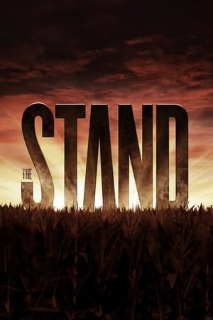 Image The Stand