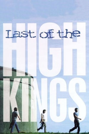 Image The Last of the High Kings