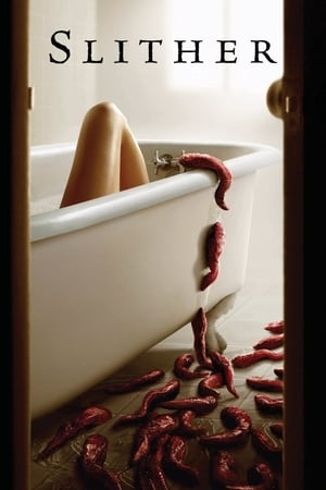 Image Slither
