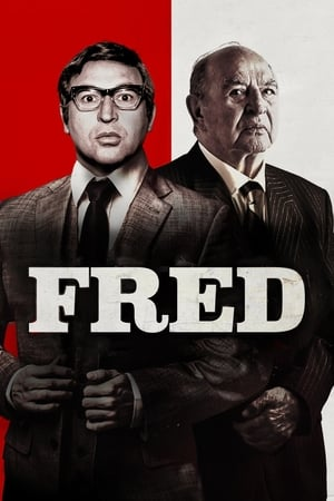 Image Fred: The Godfather of British Crime