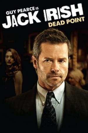 Image Jack Irish: Dead Point