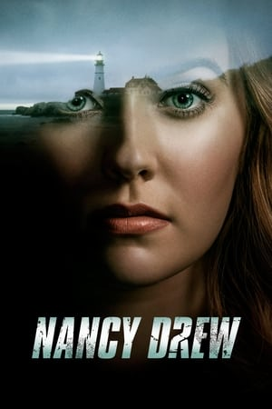 Image Nancy Drew